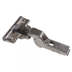 Lama Titus 110 Deg Hinge Inset Soft Close