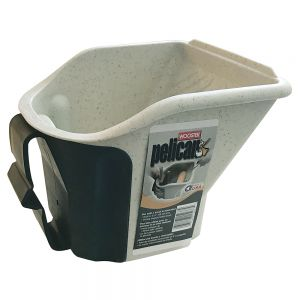 Wooster Hand Held Pail Pelican WO8619