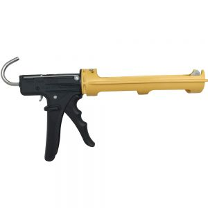All Pro 18:1 Gold Pro 3000 Caulk Gun DS58007
