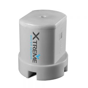 Xtreme Mat Under Sink Cabinet Water Sensor