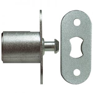 National Lock C8042-26D Sliding Door Lock