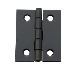 National Hardware N211-020 Hinge Oil Rubbed Bronze