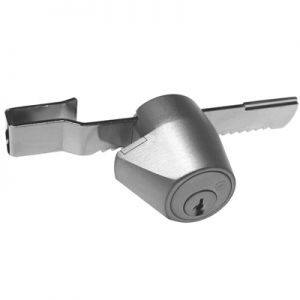 Olympus Sliding Door Ratchet Lock Keyed Different