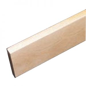 Rev-A-Shelf Classic Maple Wood Dividers