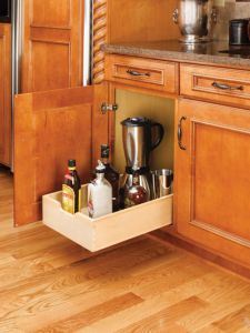 Rev-A-Shelf 4WDB Pullout Drawer