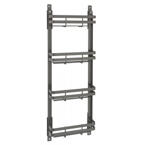 "Rev-A-Shelf 5365-08-FOG 7 7/8"" Wide"