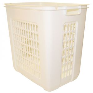 Rev-A-Shelf Replacement Polymer Hamper