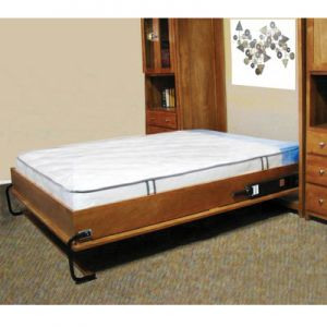 Selby Double/Queen Wall Bed Mechaninsms
