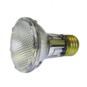 Specialty Lighting Halogen Can Light Replacement Bulb 50w