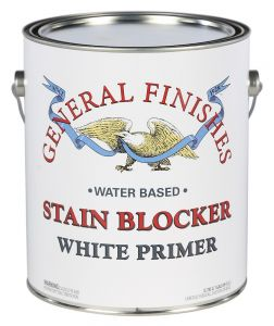General Finishes Stain Blocker Gallon