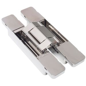 Sugatsune Heavy Duty Invisible Hinge HES3D-E190