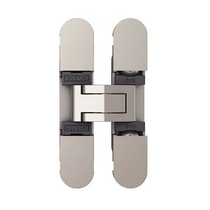 Sugatsune Heavy Duty Invisible Hinge HES3D-70