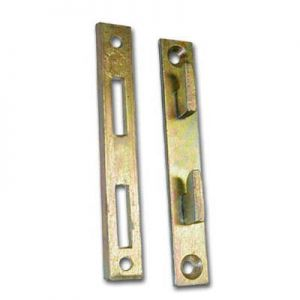Selby Extra Heavy Duty Bed Fittings