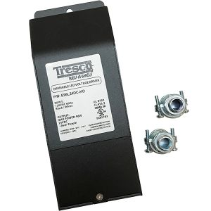 Tresco 96w Hardwire Dimmable Power Supply