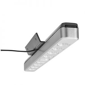Tresco Ascent 12v/1w Motion Sensor LED Light