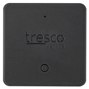 Tresco WLDS-BL Wireless Door Sensor BLACK