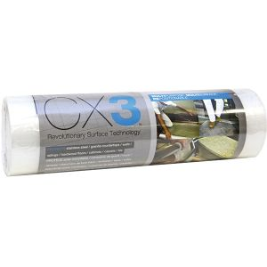 CX3™ Revolutionary Surface Technology Film Protector