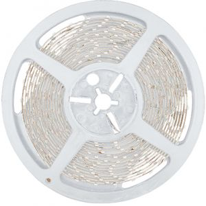 Tresco EquiLine FlexTape LED Lighting