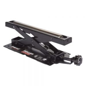Trend Tool Benchtop Miter Saw Roller Stand
