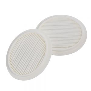 Trend Tool Stealth Respirator Replacement Filter