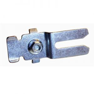 CompX Timberline Gang Lock Bar Clip
