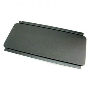 CompX Ergonomx Keyboard sliding mouse tray for WW6501D