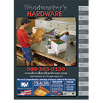 WWHardware Free Catalog Preview