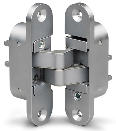 Mortise Hinges