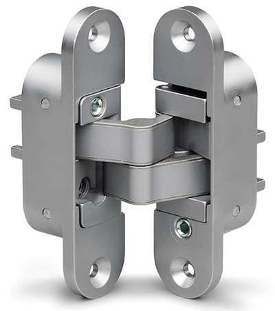 Blum Concealed Hinge Guide Amp Cabinet Hinge Guide