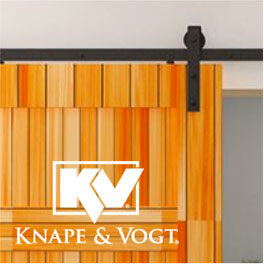 Woodworkers Supply Kitchen Cabinet Hardware Hinges