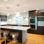 Three Small Changes to Your Kitchen Cabinets That Will Make a World of Difference