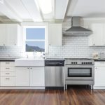 How to Perform Upgrades for Kitchen Cabinets and Drawers