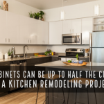 4 Tips to Improve Your Kitchen's Functionality
