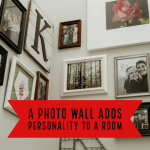 Subtle Ways To Infuse Your Personality into Any Room