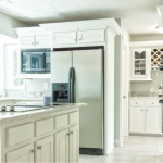 Three Details To Remember When Remodeling Your Kitchen Cabinets