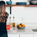 4 Ways to Dry Water Damaged Kitchen Cabinets